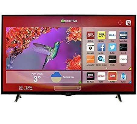 Nobel 55 Inches Smart TV image 1