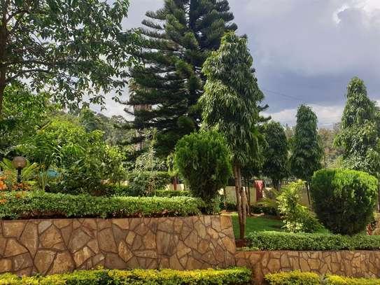 Kileleshwa - House image 2