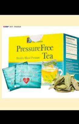 Health Supplements image 6
