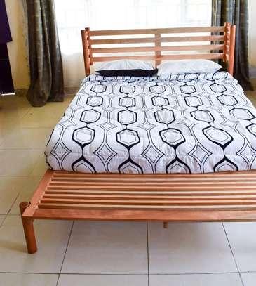 furniture image 9