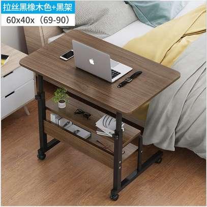 Adjustable Multipurpose Laptop Desk / Work Station image 5
