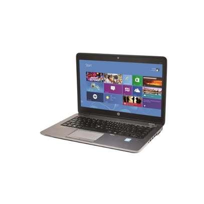 Hp EliteBook 840G1 image 2