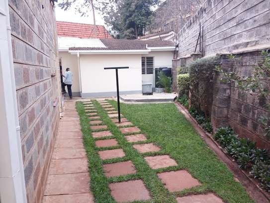Kileleshwa - House, Townhouse image 2
