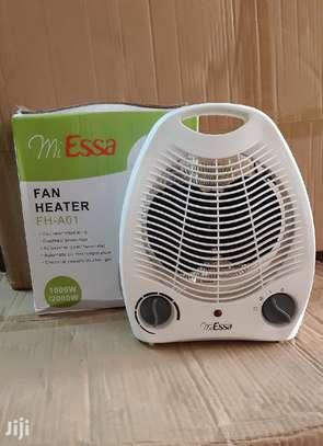 Mi Essa Fan Heater image 2