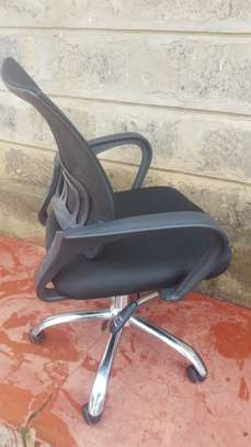 Office cHAIR image 5
