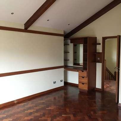 3 Bedroom All ensuite apartment-Westlands,Off Raphta Road image 7