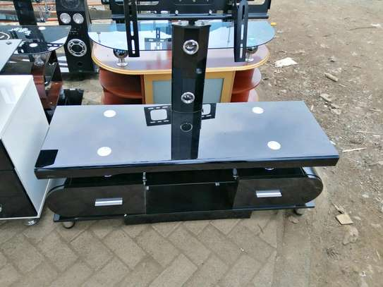 Mounting TV stands image 2