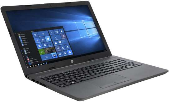 """HP 250 G7 15.6"""" Notebook image 2"""