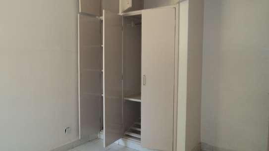 2 bedroom apartment for rent in Dagoretti Corner image 15