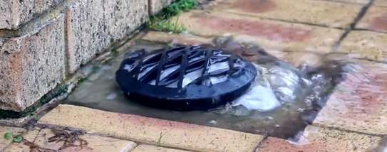 24Hr Sewer Plumber | Same Day Repair & Service‎   image 15