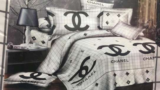 Calvin Klein ,channel and other designer duvets and duvets covers image 1