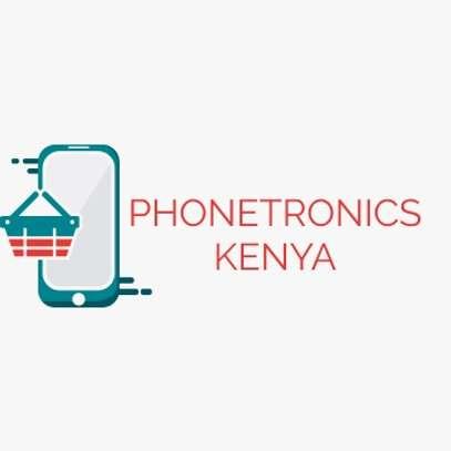 Phonetronics kenya image 1