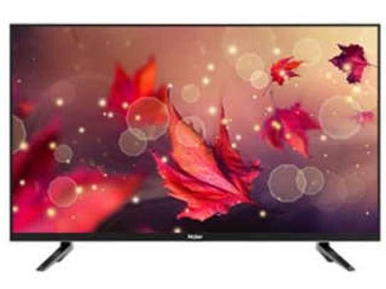 Haier 32   inch digital TVs on offer image 1