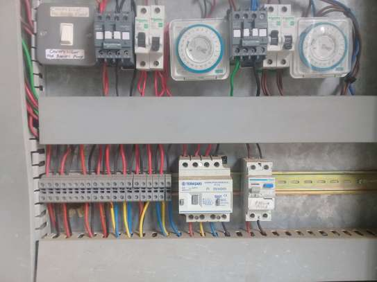 electrical services image 1