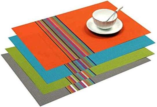 Table mats image 4