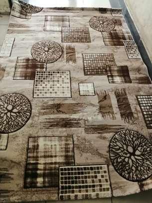 Carpets image 9
