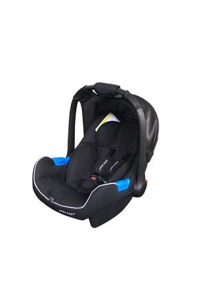 Baby Carrycot/Carseat image 5