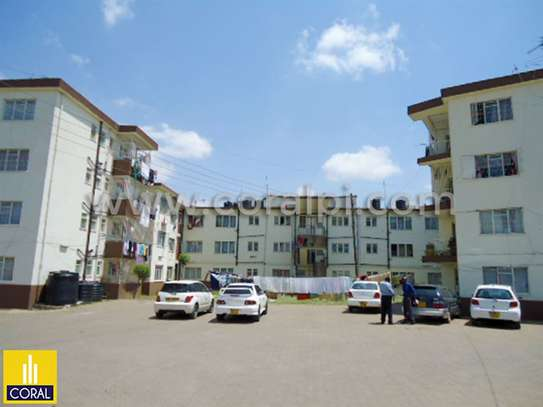 Mombasa Road - Land, Commercial Land, Residential Land, Land, Commercial Land, Residential Land image 3