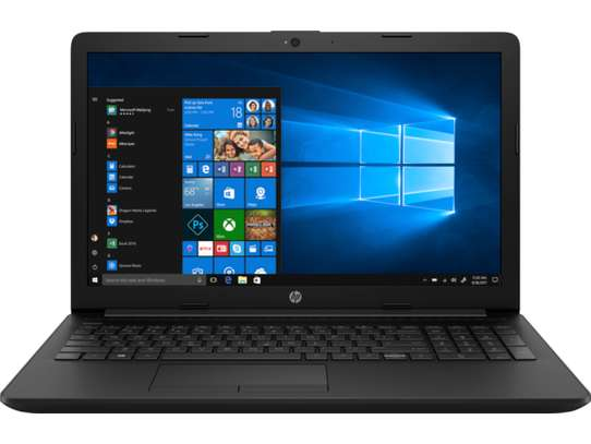 "HP Laptop 15"" Intel Pentium, 8GB RAM, 1TB HDD, 15.6"" Display"