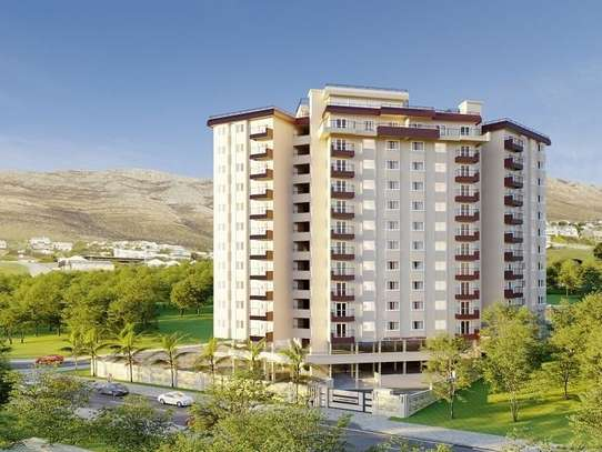 2 bedroom apartment for sale in Riruta image 10