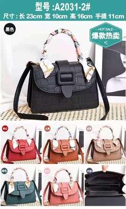 Gorgeous  Handbag image 3