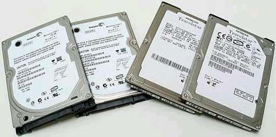laptop hardisk image 1