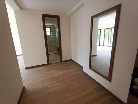 3 bedroom apartment for rent in Spring Valley image 6