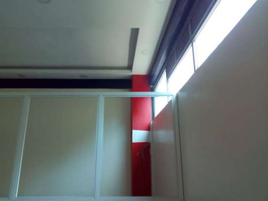 South B - Commercial Property, Office image 10