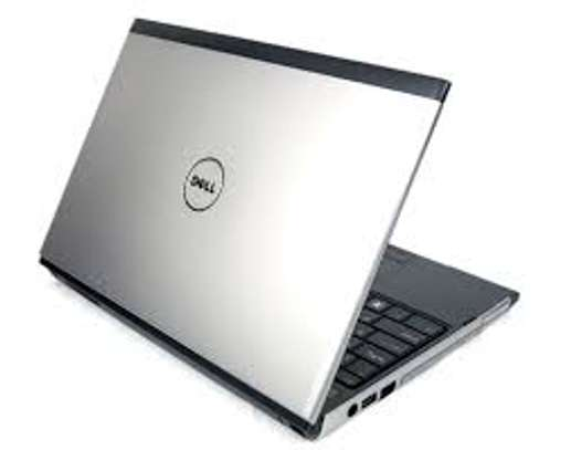 Dell 3300 i5 + Free Bag image 2
