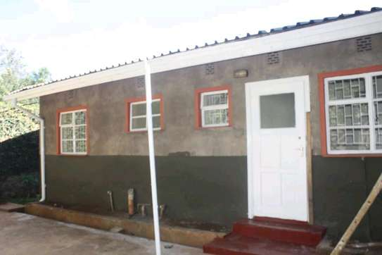 Low cost 3 br Bungalows image 4
