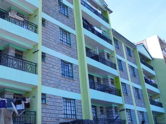 Kahawa - Flat & Apartment image 1