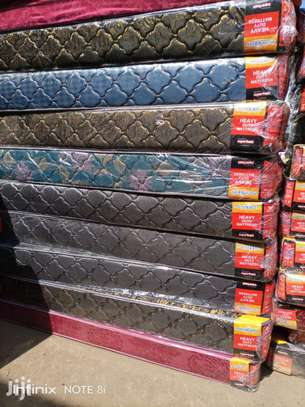 Quality Mattresses for Sale, Free Delivery ,Pay on Delivery image 1