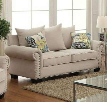 Five seater sofa (3+2) image 1