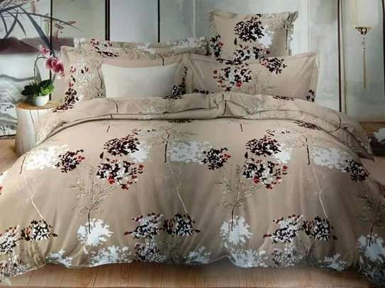 high quality duvets image 3
