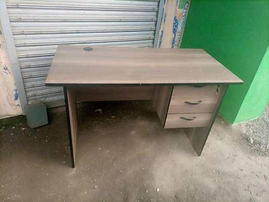 Computer desk image 1