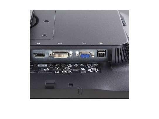 HP zr2330w monitor image 7