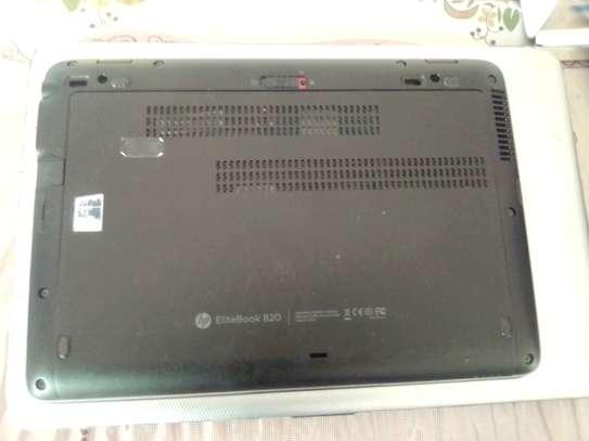 Laptops image 1