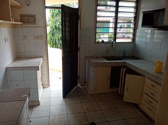 4br house for rent in Nyali Beach Road. image 7