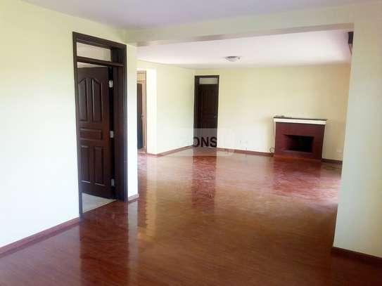 Kiambu Road - House image 3