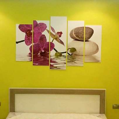 Canvas Wall Decors image 5