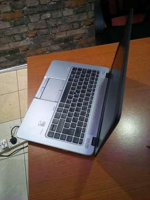 HP PROBOOK 645 G1/AMD A10/4GB/500GB/KSH 25,500 image 1