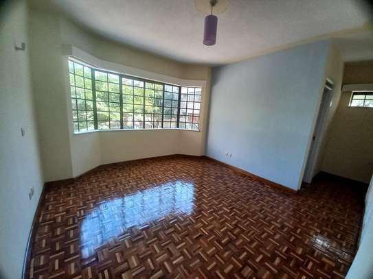 2 bedroom apartment for rent in Westlands Area image 9