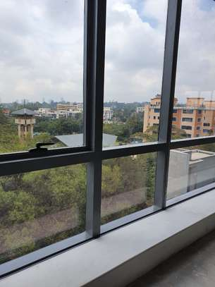 7250 ft² office for rent in Westlands Area image 11