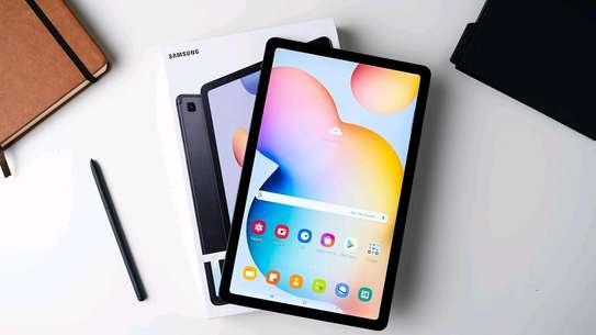 Samsung Tab S6 lite wholesale price. image 3