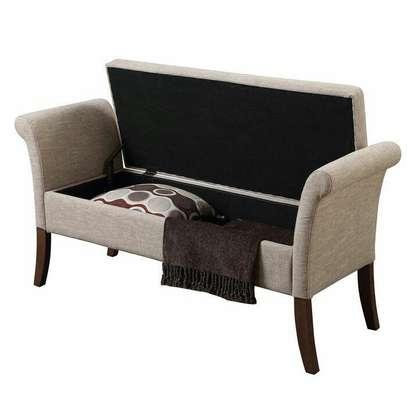 Furniture Kenya Repair image 7