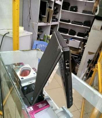 Laptop Dell Latitude E5410 4GB Intel Core I5 HDD 500GB image 3