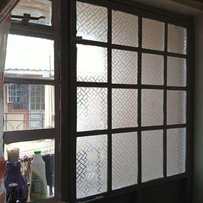 Window films image 5