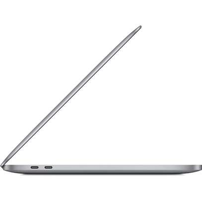"""Apple 13.3"""" MacBook Pro M1 Chip with Retina Display (Late 2020, Space Gray) image 4"""