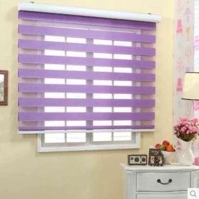 Window Roller Blinds image 3