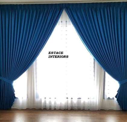 Awesome  curtains image 5